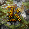 Kingdoms: Nobility Free Online Flash Game